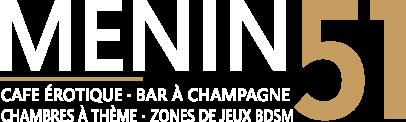 Club privé 51 Menin Flandre Occidentale Belgique Bar à Champagne, érotique fétichiste kinky café chambres à thème salles atmosphériques bondage BDSM aire de jeu pole dance cinéma érotique cuir Soirées xxx jeux de rôle esclave maîtresse sexe
